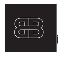 Bang Bang Creative Logo