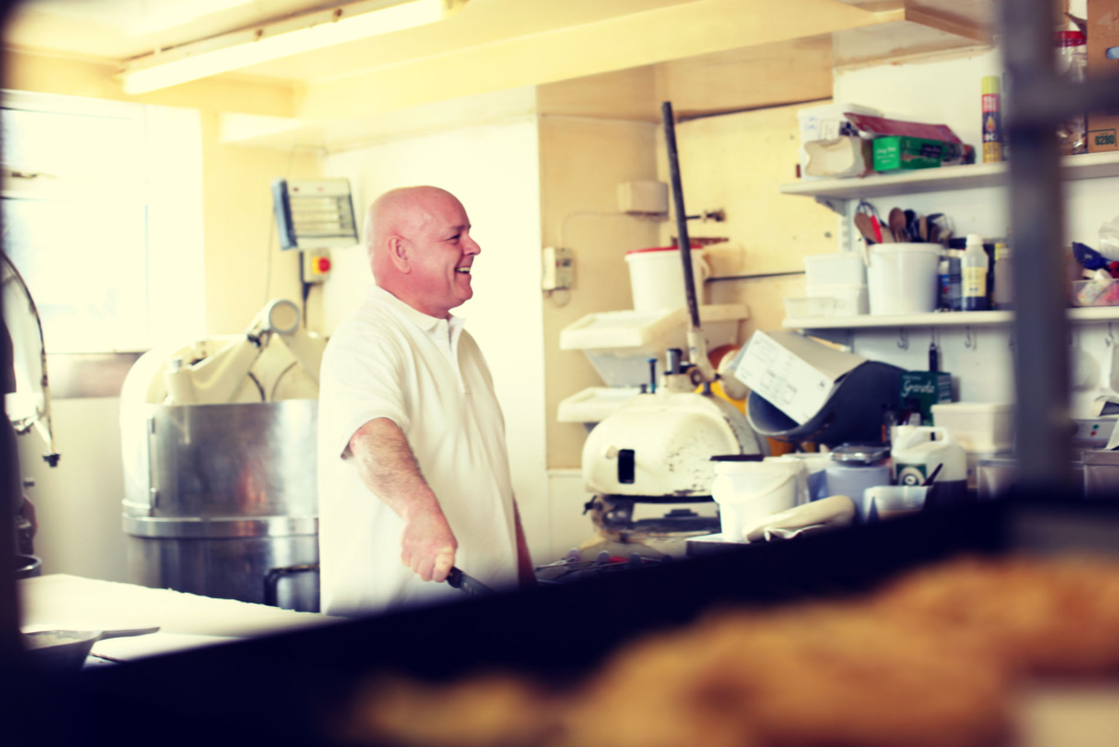 st-agnes-bakery-2
