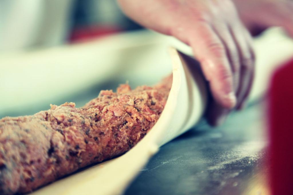 st-agnes-bakery-5