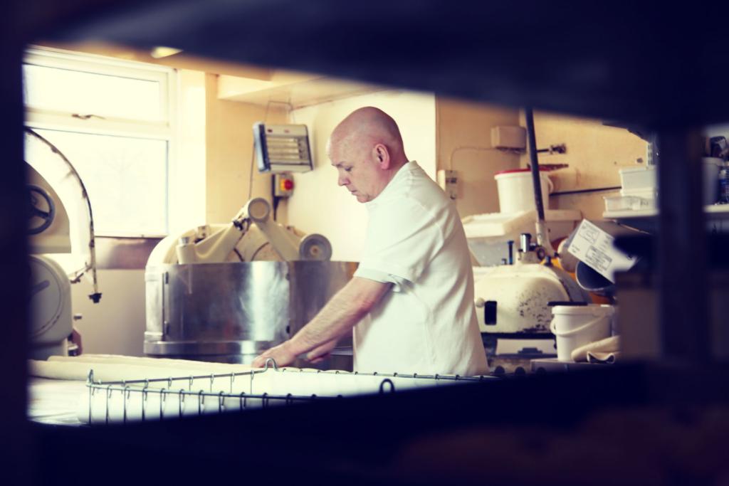st-agnes-bakery-8