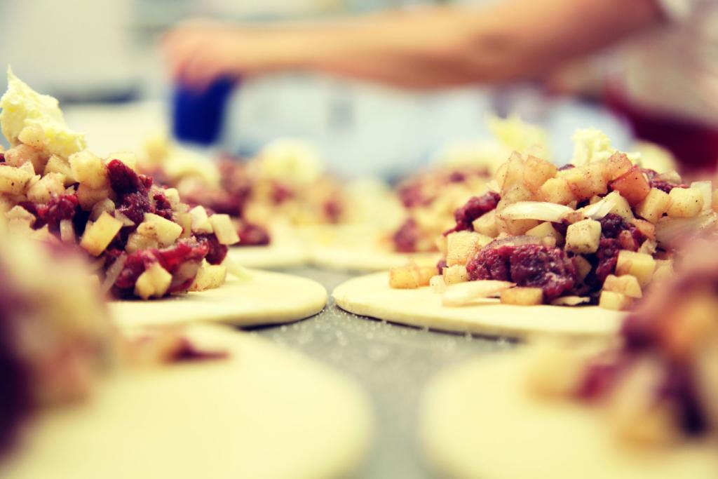 st-agnes-bakery-10