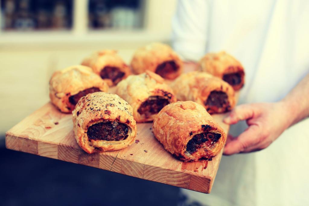 st-agnes-bakery-12