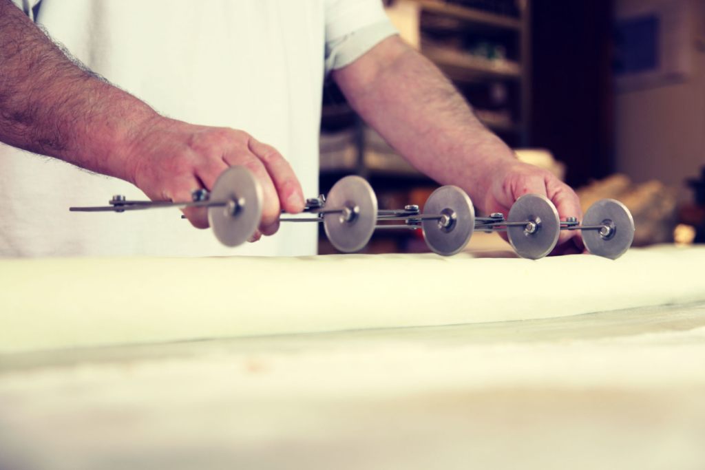 st-agnes-bakery-7