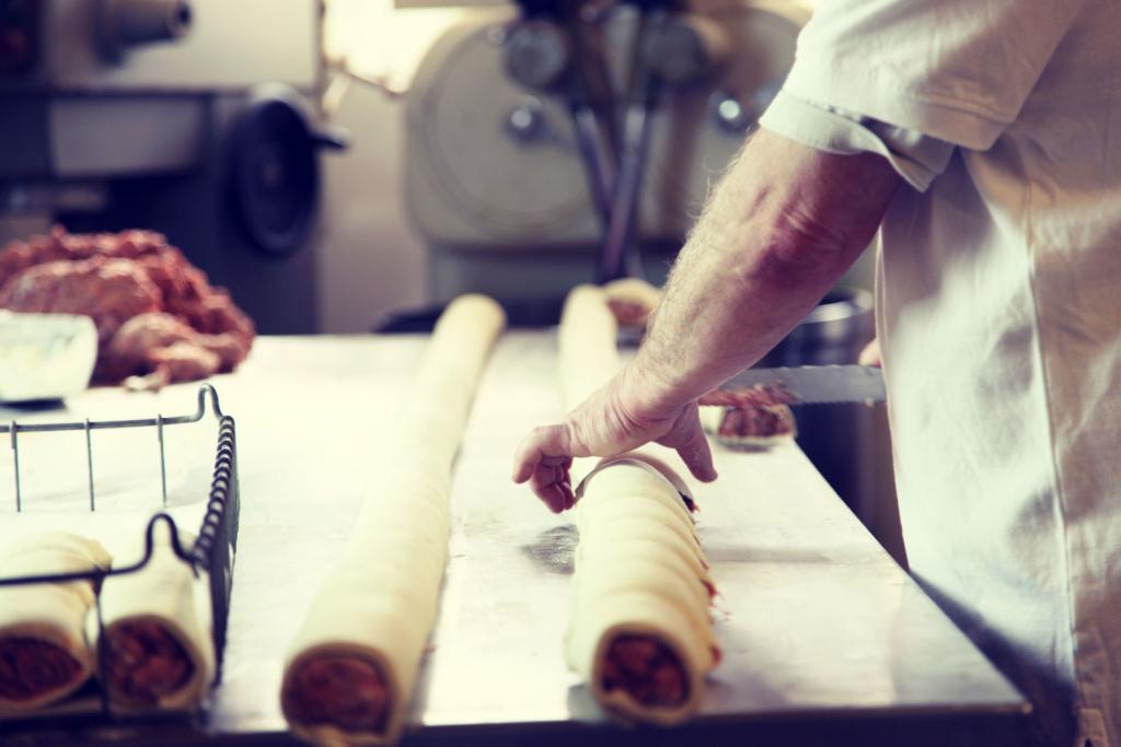 st-agnes-bakery-9